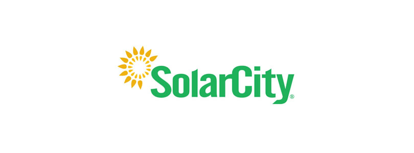 ... More Than $1 Billion in Commercial Solar Projects | Solar Business Hub