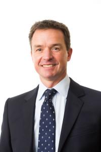 John-Forster