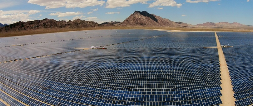 CopperMountainSolar3_4