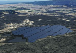 ge-electric-hosoe-solar