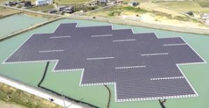 kyocera-solar-japan