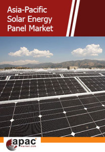 Asia-Pacific-Solar-Energy-Panel