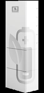 sonnenbatterie-eco-13-5