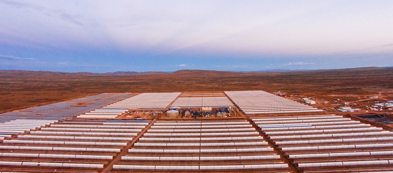 thermal-solar-plant-acciona-southafrica