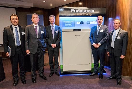 Energy-pilot-project-Panasonic-Solar-01