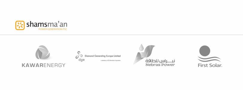 shamsma_an-jordan-solar-pv-plant-kawar-first-solar