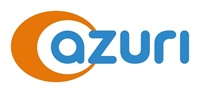 azuri_logo