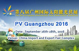 PV-Guangzhou-2016-China
