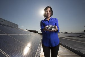 Xiaojing Hao_UNSW-highest-efficiency-CZTS thin-film-solar-cells