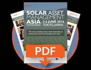 solar-asset-management-asia-june-2016-brochure-solarplaza