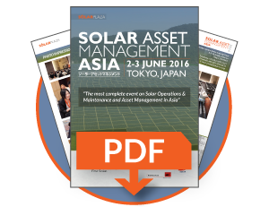 solar-asset-management-asia-june-2016-brochure-solarplaza