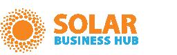 Solar Business Hub