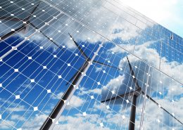 potential-global-cost-reductions-solar-2025-IRENA-report