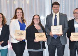 2016-State-Leadership-in-Clean-Energy-Awards