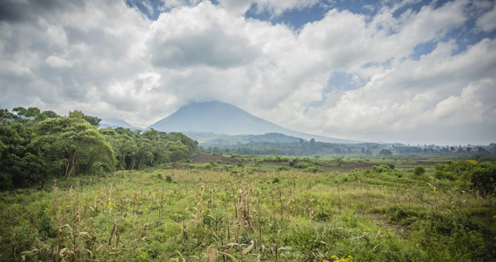 first-solar-power-and-battery-minigrid-system-installed-at-virunga-national-park-in-congo