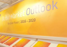global-market-outlook-for-solar-power-2016-2020