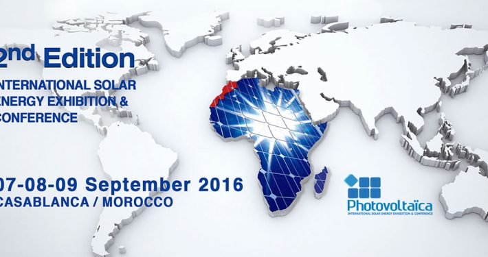 photovoltaica-conference-exhibition-casablanca-2016