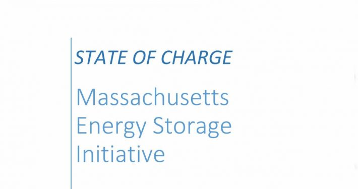 state-of-charge-report-massachusetts-energy-storage-initiative