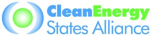 clean-energy-states-alliance-cesa-logo