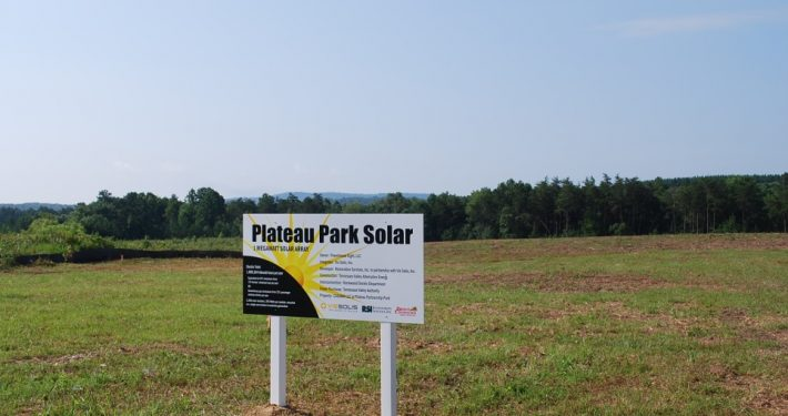 solar-array-plateau-park-solar-tennessee-restoration-services-vis-solis