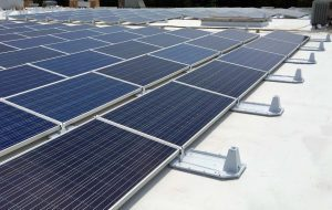 ecofoot2-solar-mounting-flat-roof-commercial