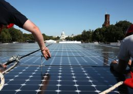 u-s-clean-energy-states-alliance-awarded-1-73m-to-improve-solar-access-for-low-income-residents-in-d-c-and-five-states
