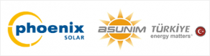 phoenix-solar-asunim-turkey