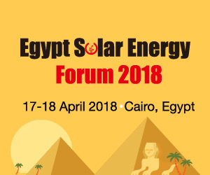 Egypt-Solar-Energy-Forum-2018_wispool_events_banner3