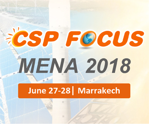 csp-focus-mena-2018-june-27-28-marrakech-morocco_315x179