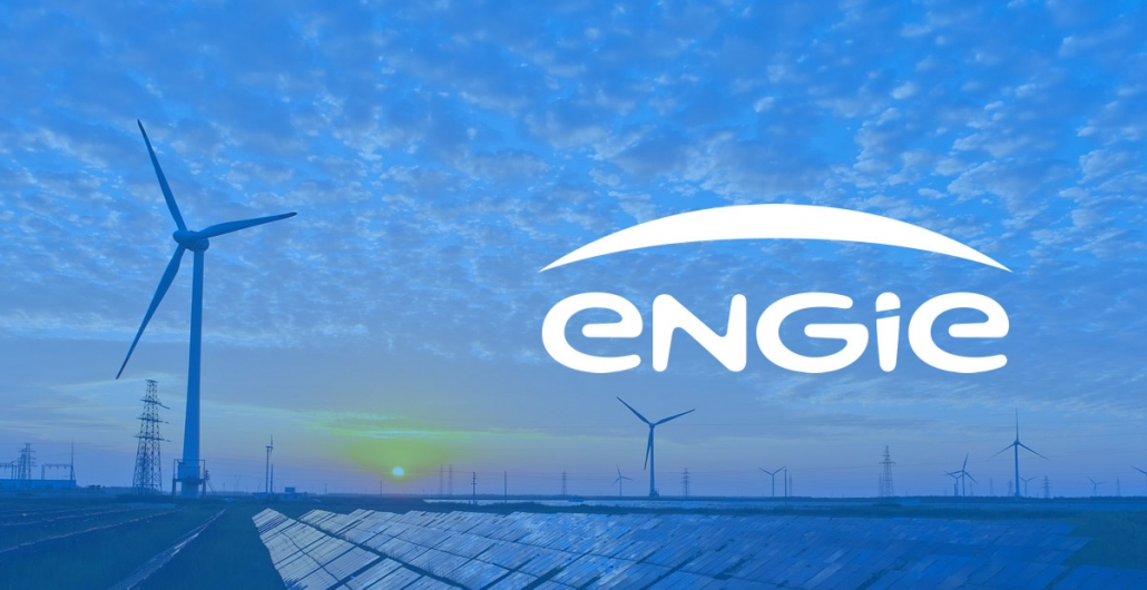 Engie Signs Two Corporate Renewable Ppas In Latin America