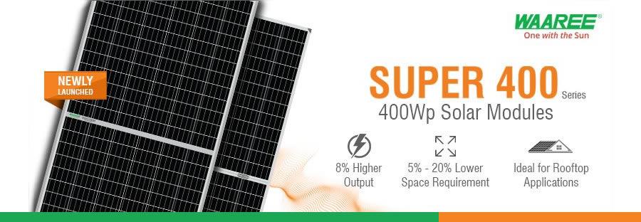 Solar Business Hub | Connecting Solar Companies & Buyers Worldwide