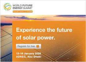world-future-energy-summit-wfes-2020_solar-expo-forum_(276x200)