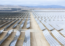 First Solar to sell its North American O&M business to NovaSource Power Services